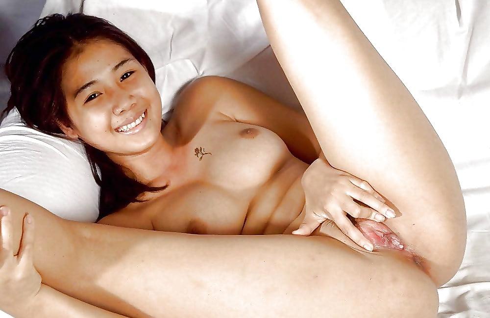 Myanmar fucking school girl