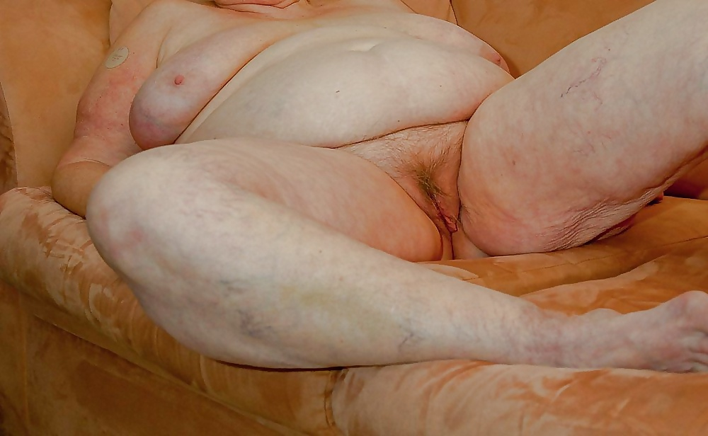 Showing Porn Images For Wrinkly Ass Porn
