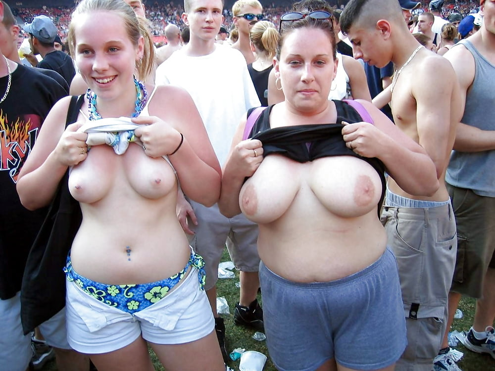 young-redneck-nude-girls-sex-kay