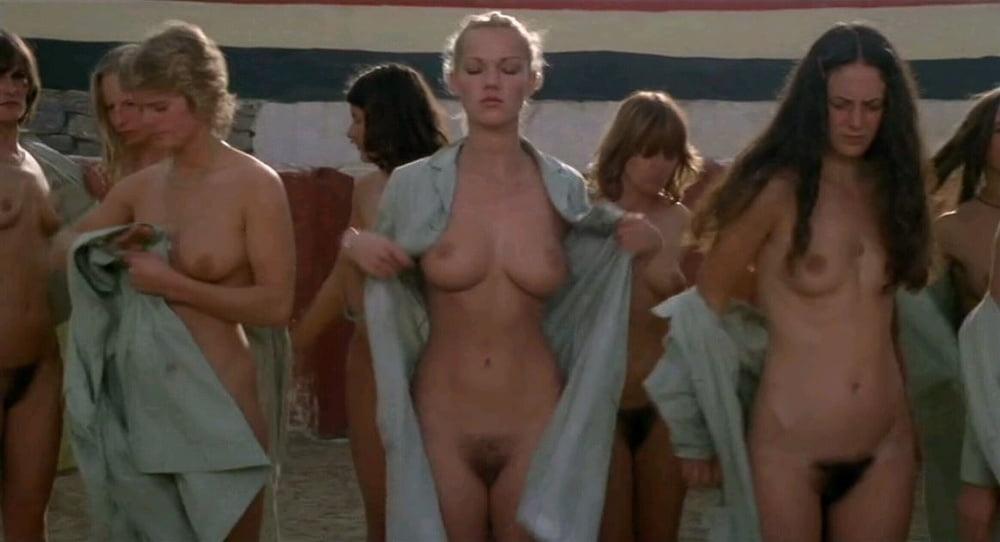 Franch sexy movie-3089