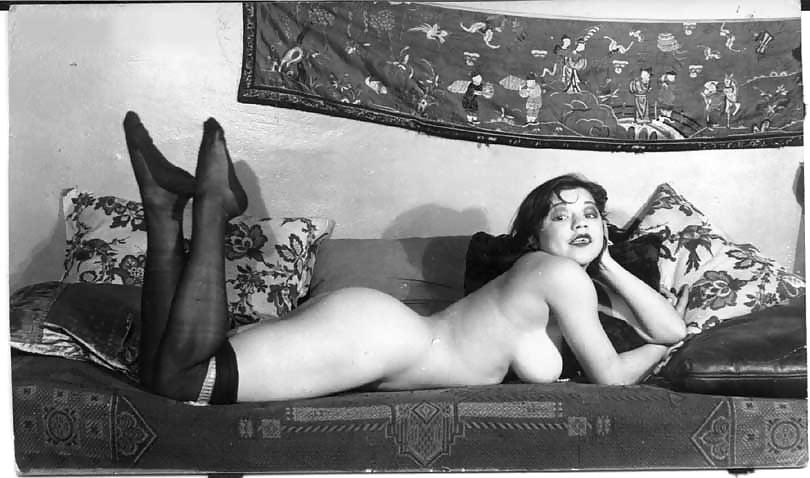 ролики советской эротики стать участником