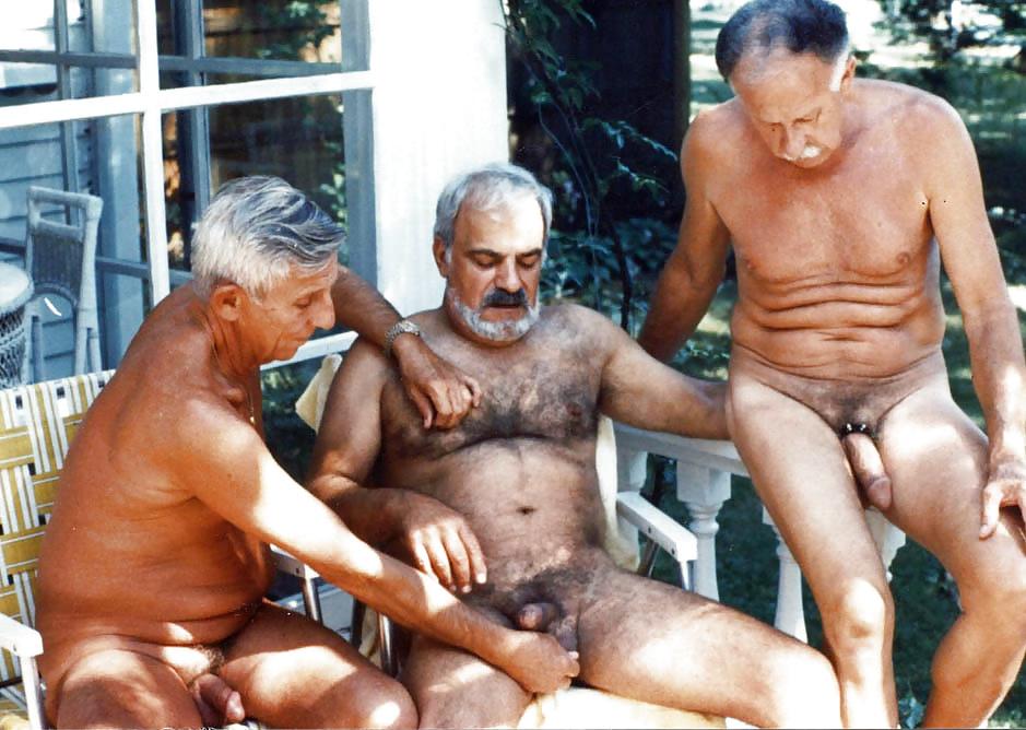 seks-meditsina-starie-muzhchini-russkie-porno-vecherinki-odna-na-troih