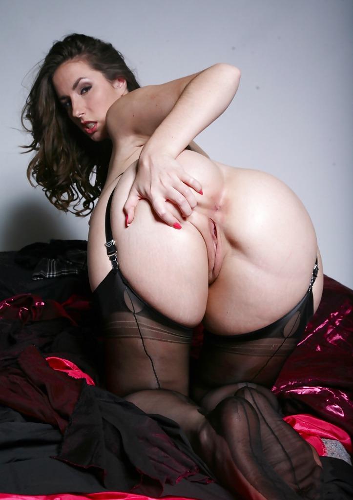 of Ass girls pics