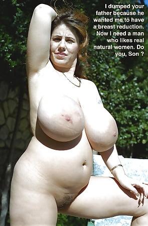 Porn Pix Total drama island boob scene
