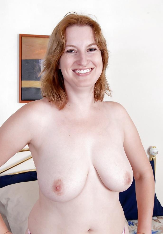 Meri naked aunt — img 2
