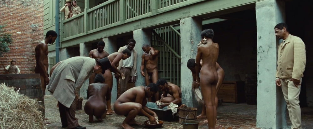 Naked pics of ebony women-8139