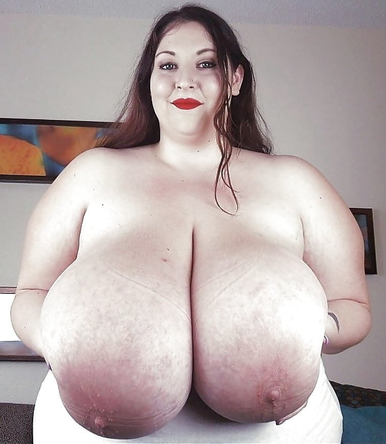 downs-nude-giant-huge-natural-free-video-boobs-bull