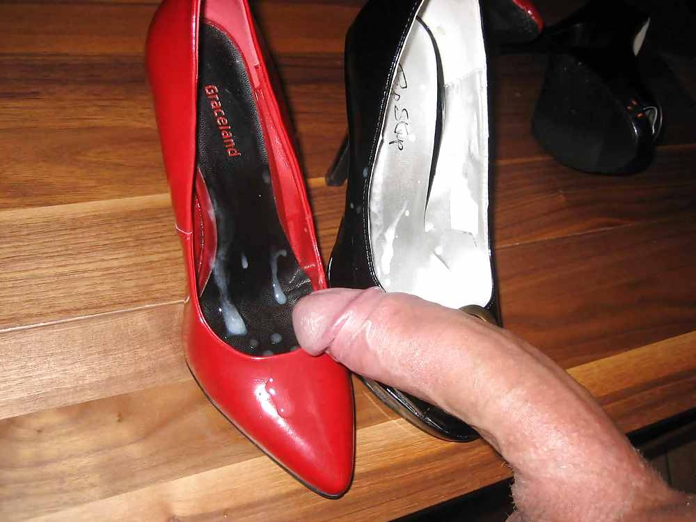 cum-on-shoes-videos-mature-southern-nudes