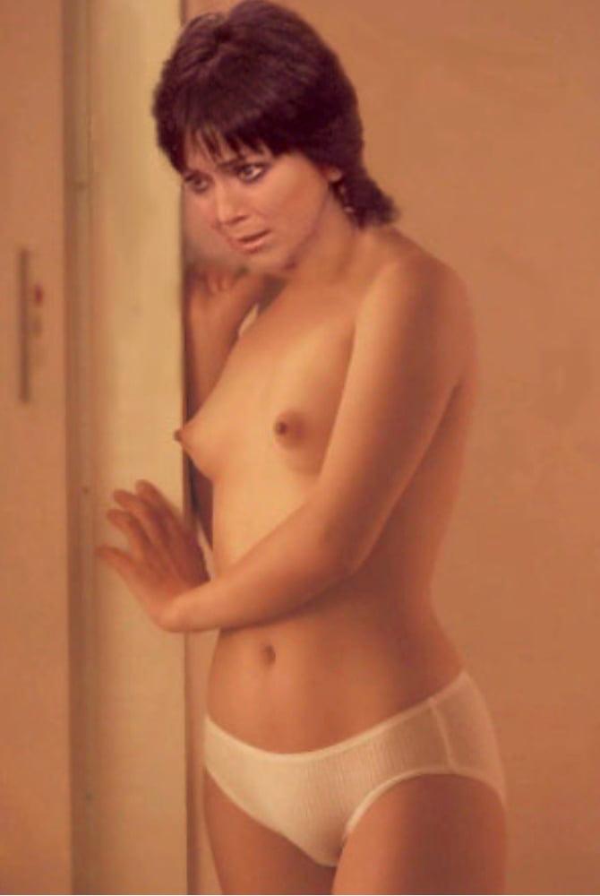 Showing porn images for elaine joyce porn