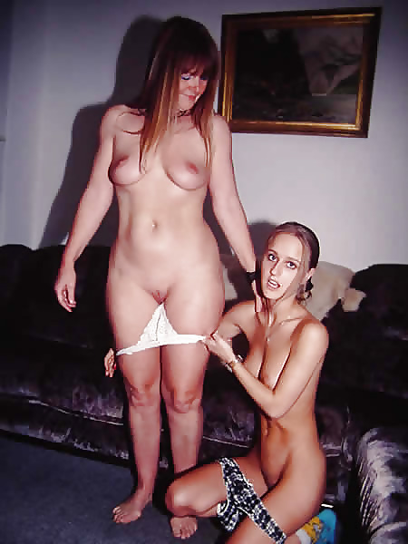 Mutter Tochter Sohn Porn