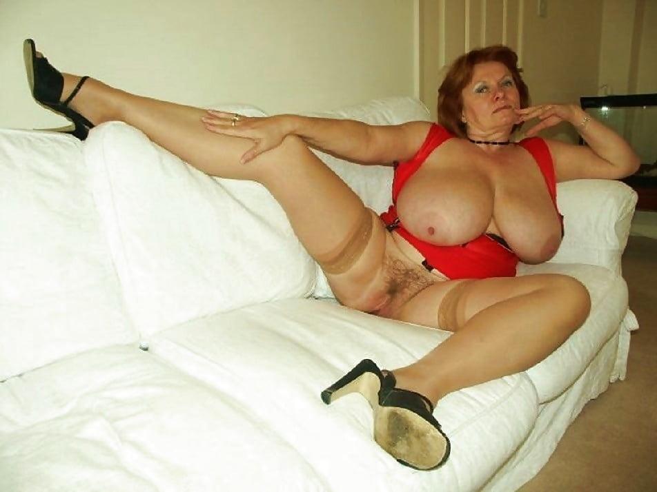 Bbw Toni Francis Sex Porn Images Leechh Link Site