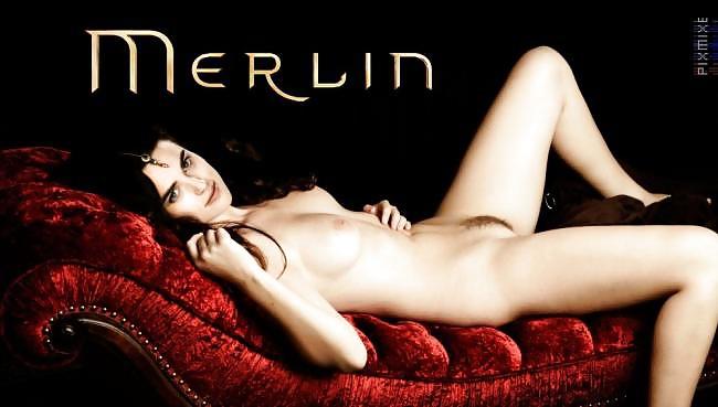 katie-mcgrath-nude-pics-sex