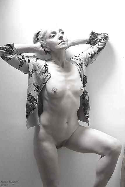 alex-bruni-nude