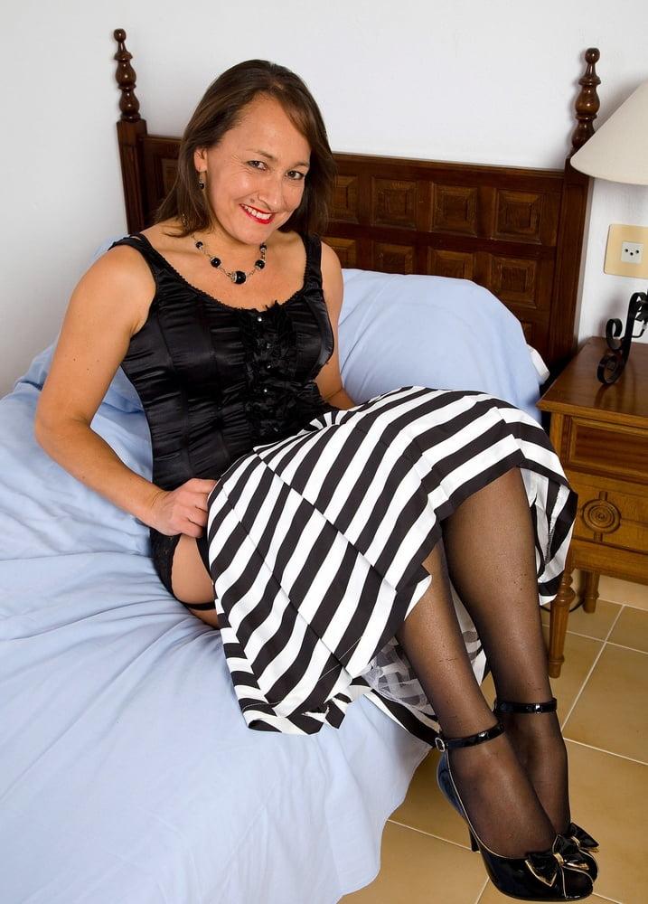Carla #2- 75 Pics