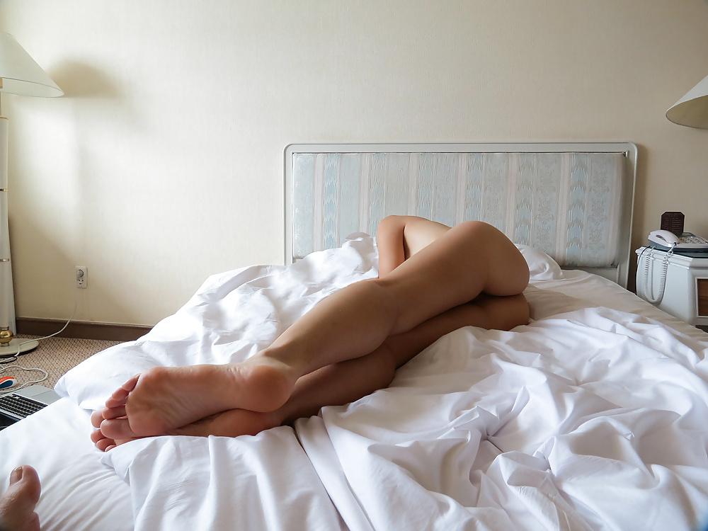 Сладкие сны утром (18 фото)
