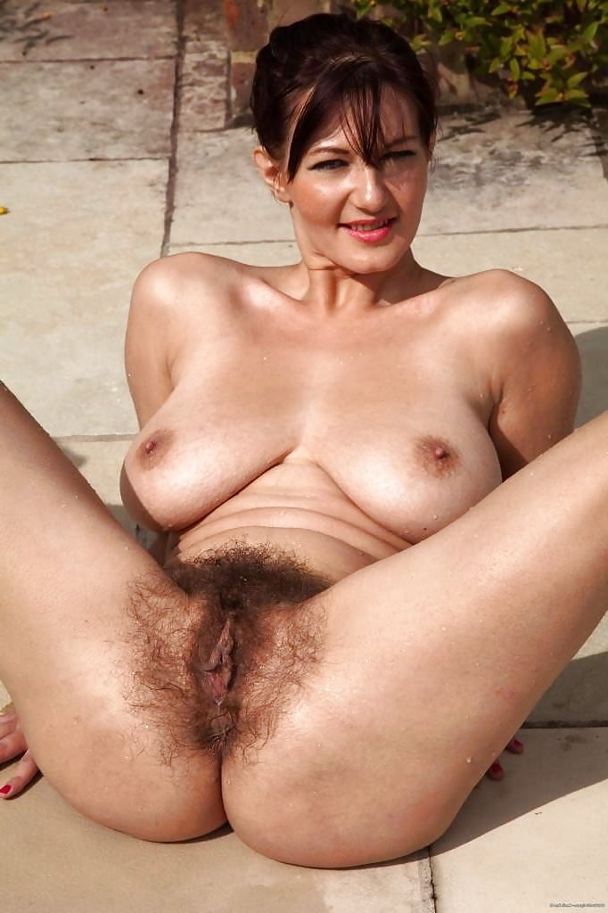 mature-hairy-naked-women-ninel-conde-sexy-porno