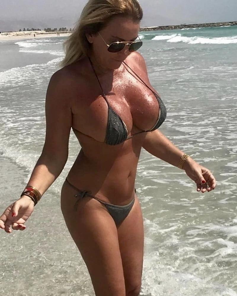 Amarika wife