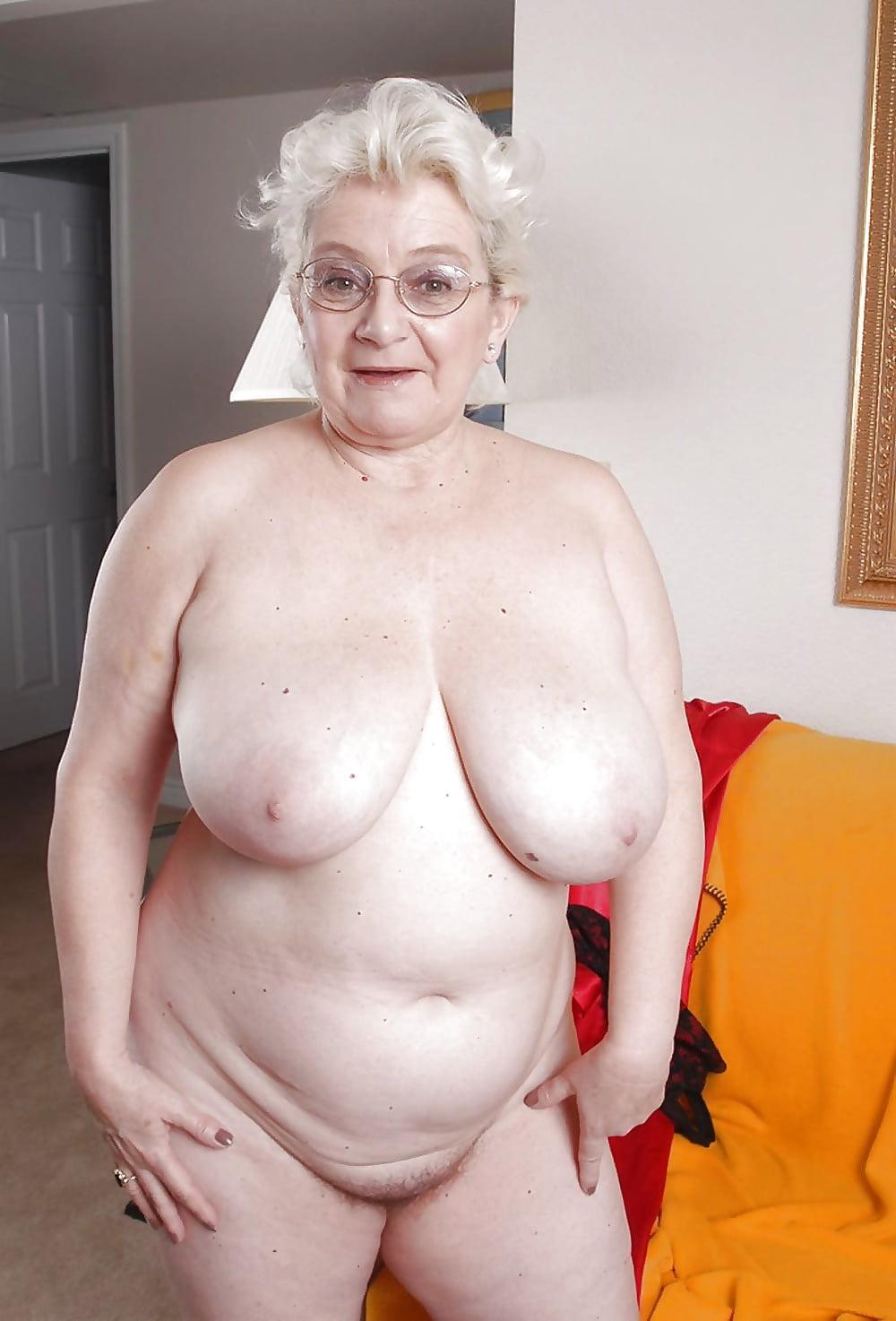 bengali-granny-nude-sabrina-the-witch-nude