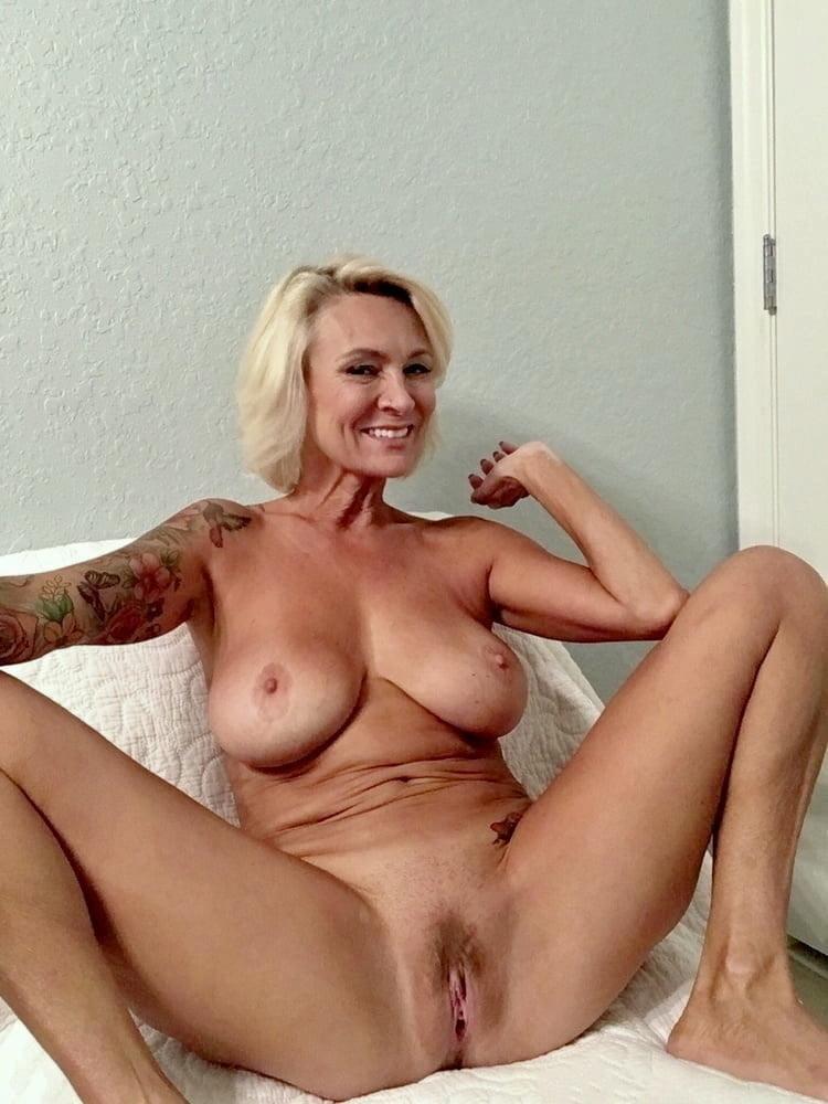 Gilf Hd Porn