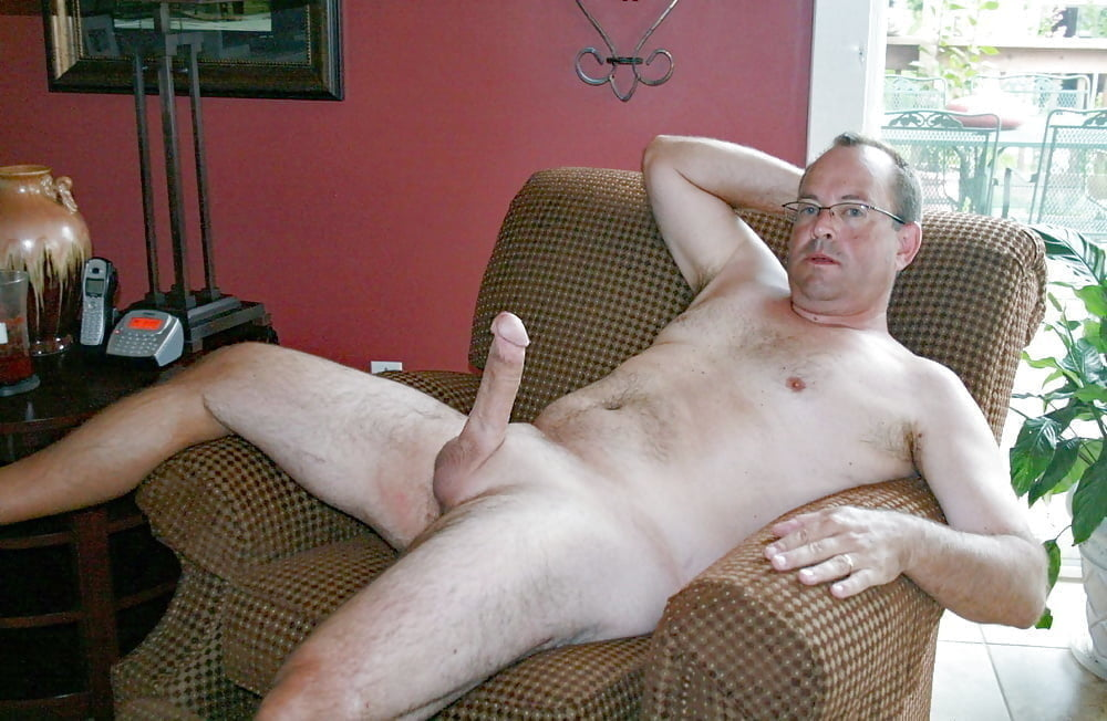 big hard dick pictures