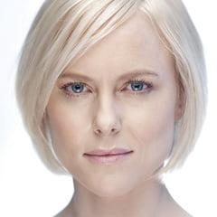 Bolsø  nackt Berdal Ingrid Ingrid Bolsø
