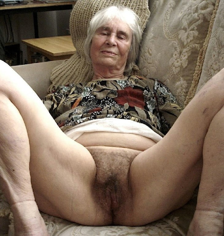 Old women sex, granny porn pics, mature xxx galery