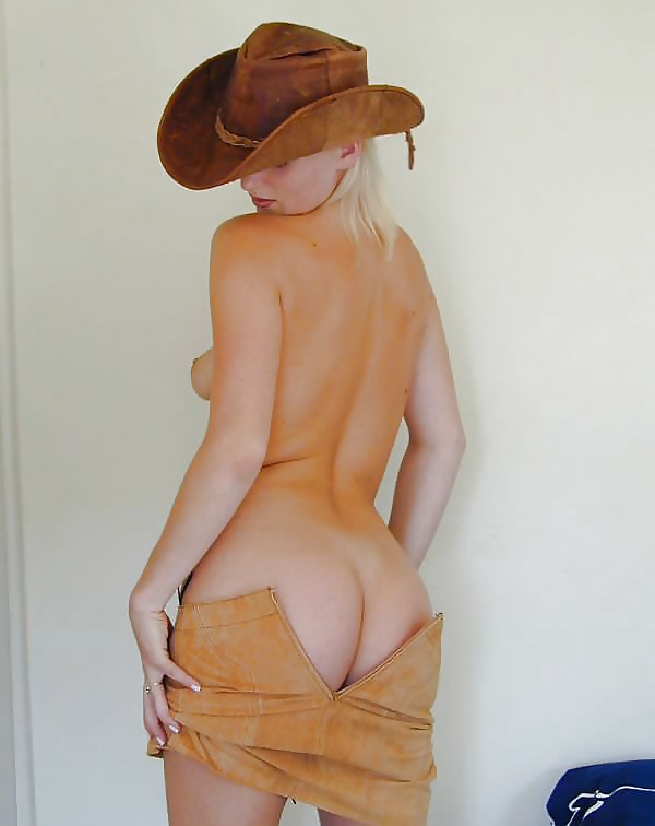 20yo cowgirl and revers cowgirl sex - 2 part 5