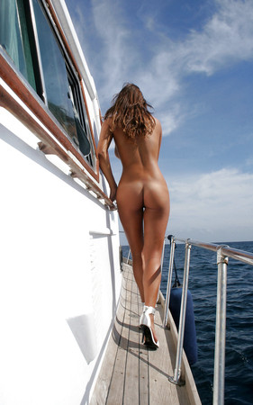 best : all free gallery (pics blog) at hotsportygirls