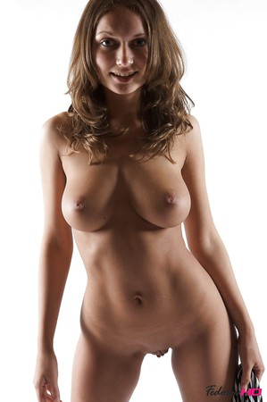 Sexy Babes Hd