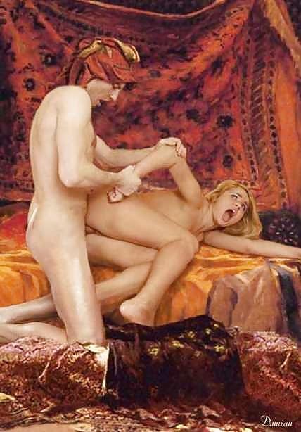 porno-s-syuzhetom-popala-v-garem-sultana-izvrashentsa-smotret-porno-video-grubiy-seks-v-rot