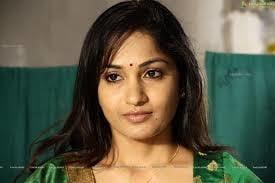 Madhavi latha nude images-9539