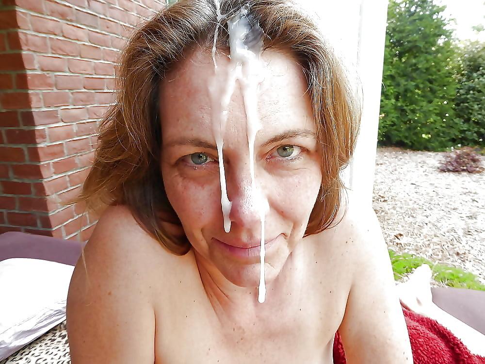 сперма на лицах пожилых женщин видео двигался как
