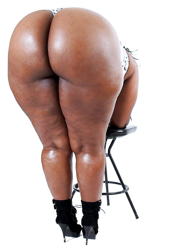 Asian big ass tease webcam free porn galery