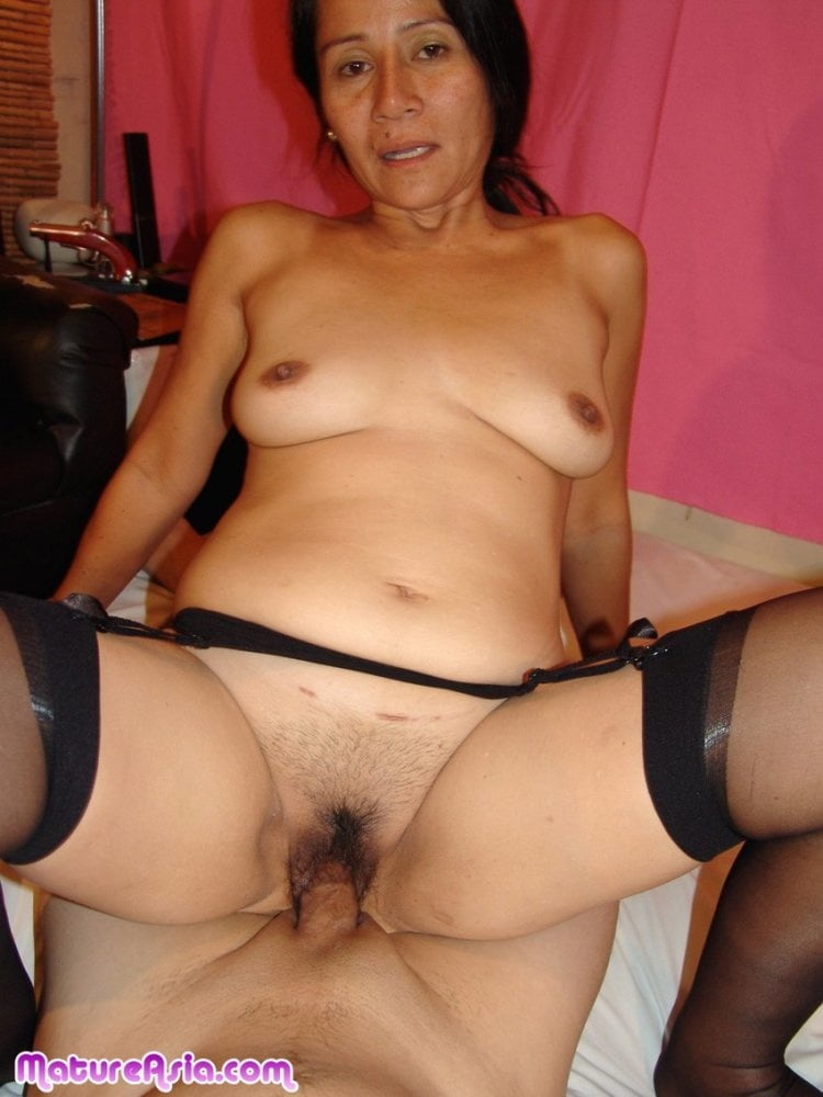 Old age pinoy nude picture #12