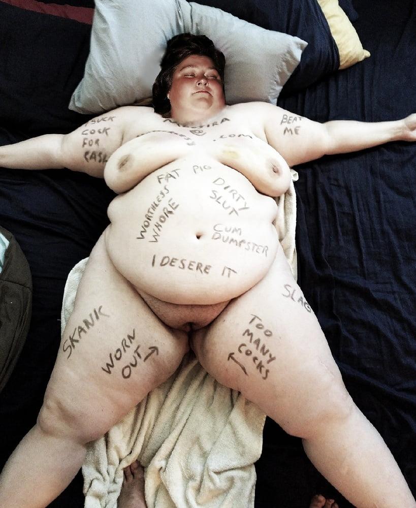 fat-piggy-slut-eva-lon-goria-naked