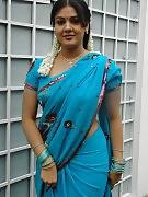 Sex videos tamil photos-3063