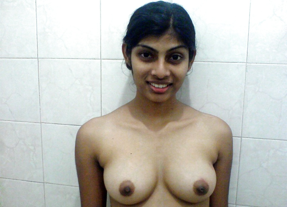 Sri Lankan Hot Girls Nude