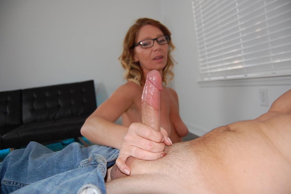 Free big tit anal porn