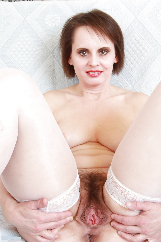 Magda porn, lindsey dawn curvy asses