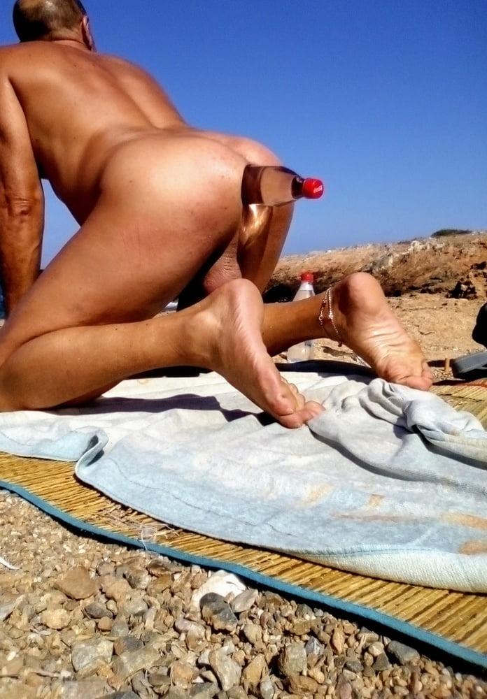 Amateur greek sex