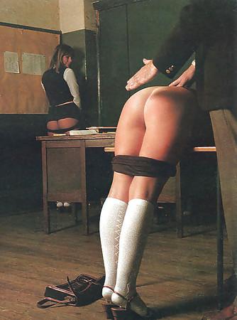 nude wide ass women