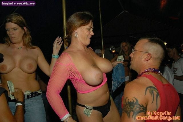 big-tits-party-tube-very-short-naked-women