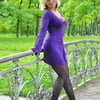Some favorites - Nylons, Dresses - 765