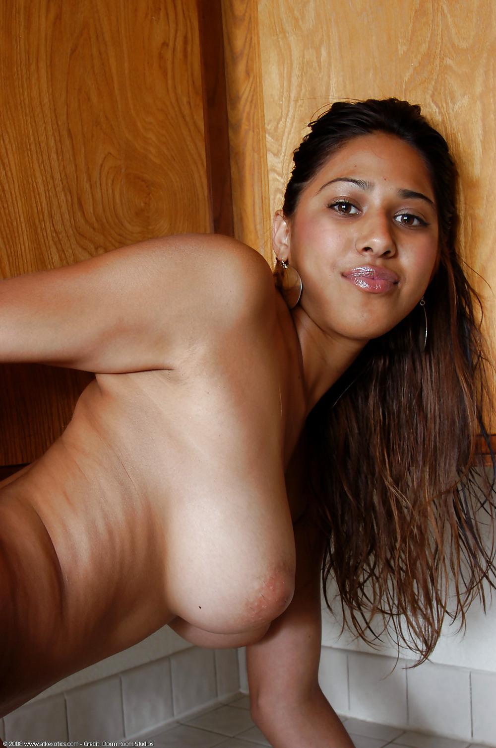 Punjab topless girls yb