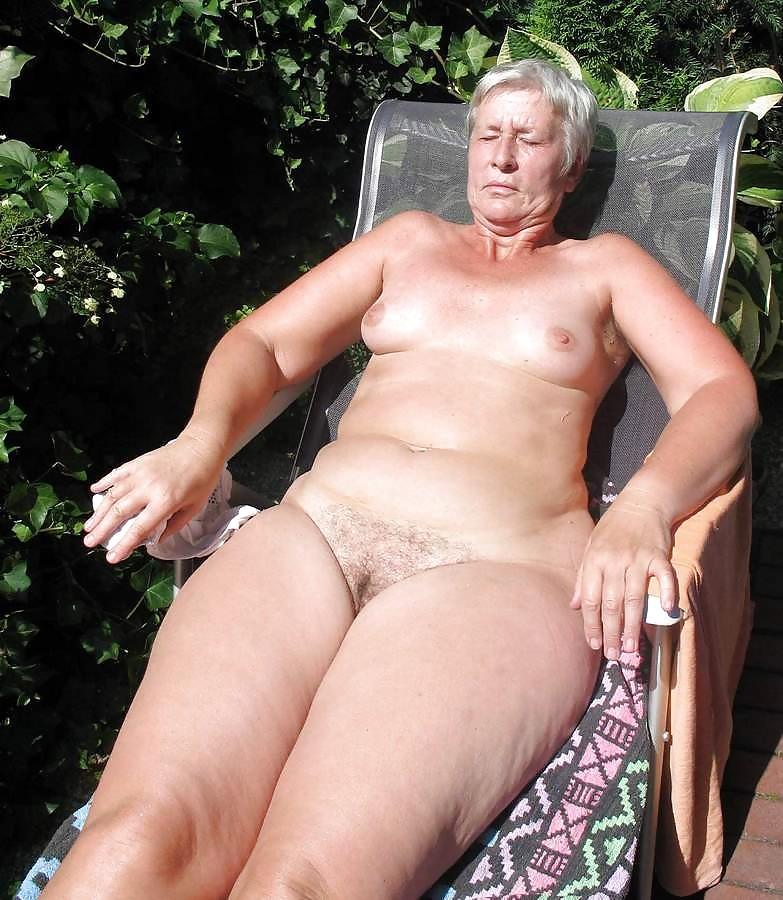 light-classic-nudist-granny-boobes-sex-free