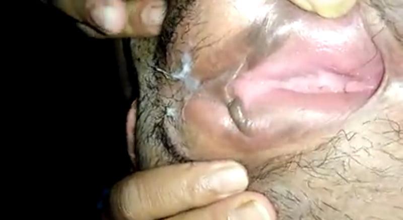 Tamil ki sexy film-8965