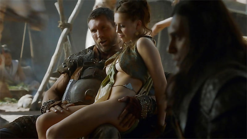 game of thrones xhamster