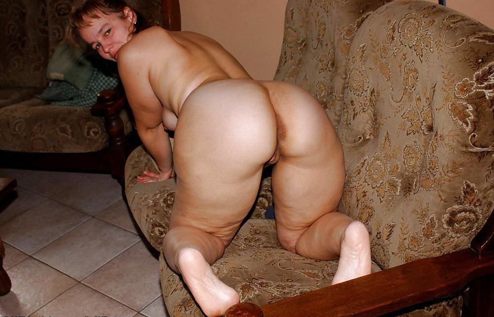 old women with boy porn movie online