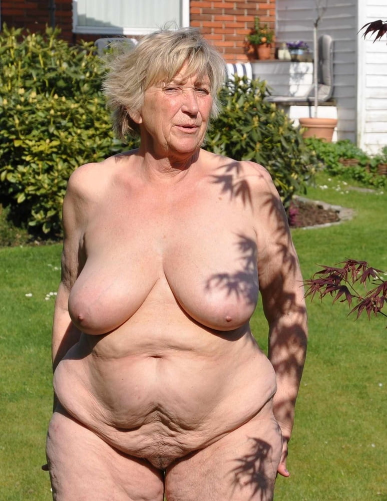 grannies-naked-pics-best-looking-pornstars-nude