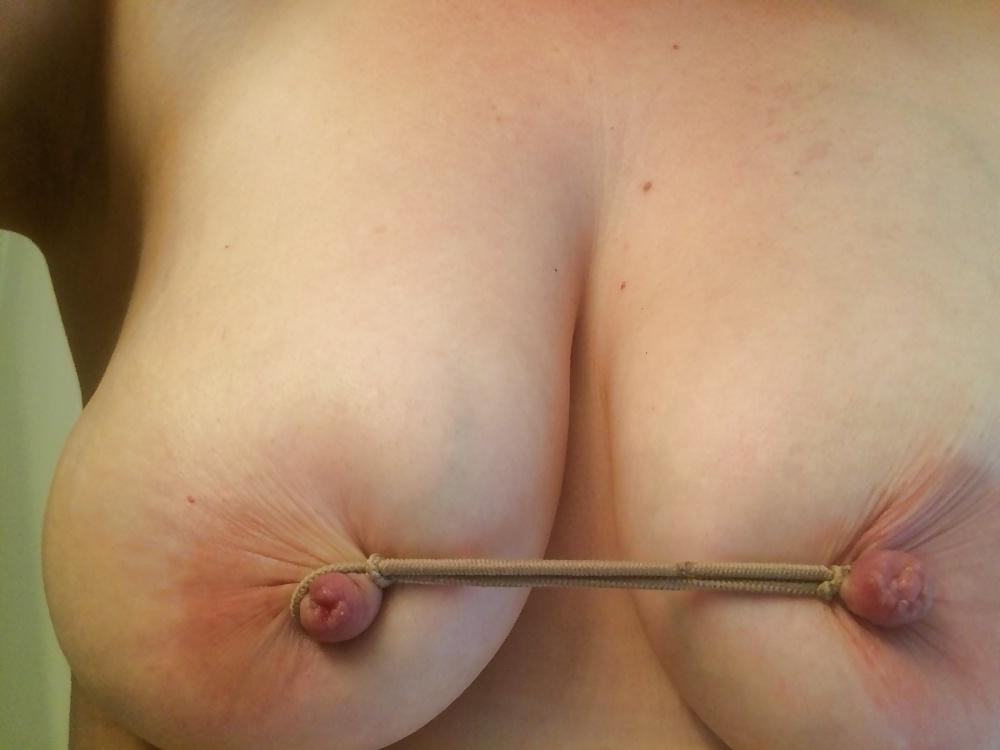 pulled-nipples-videos